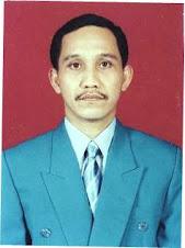 Kepala Madrasah 2003-2007; 2007-2011