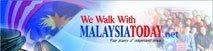 www.malaysia-today.net