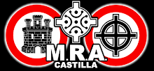 M.R.A. Castilla