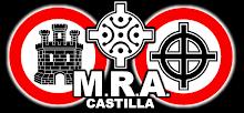 M.R.A. Castilla