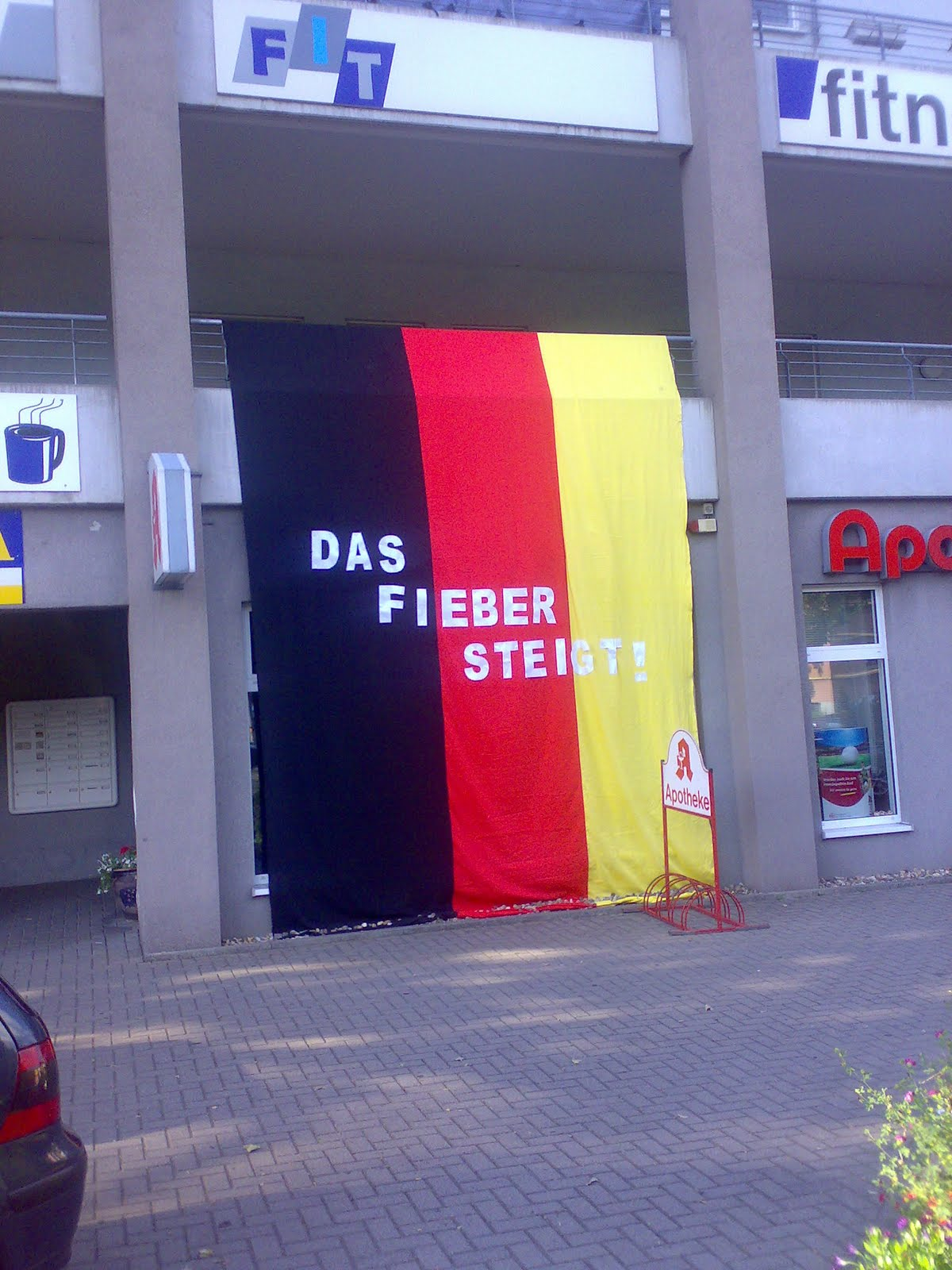 equalizer apo anleitung