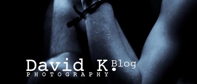 David K. Photography