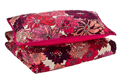 Bedding For King Size Platform Bed