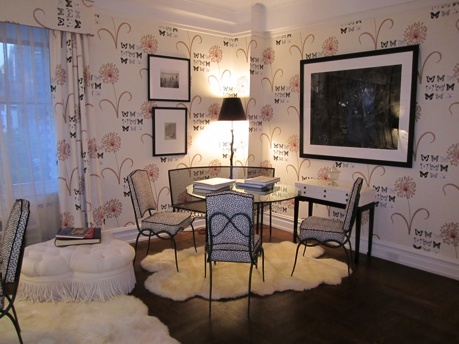 McMillen Plus Targeting a Younger Clientele at Kips Bay Decor Arts Now