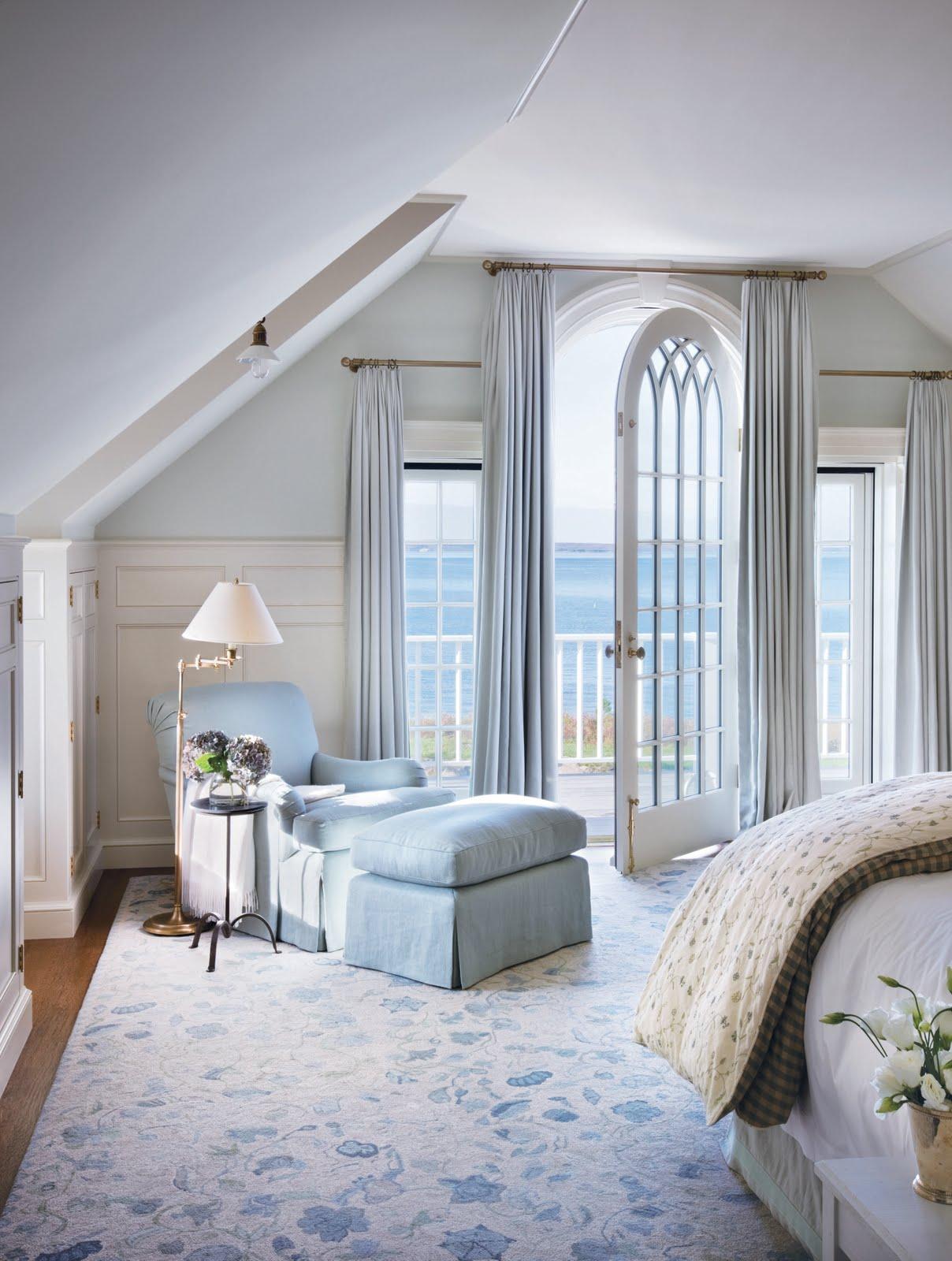 Image Result For Elegant Master Bedroom