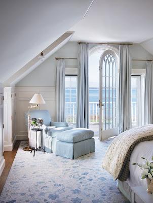 Image Result For Antique Cream Bedroom