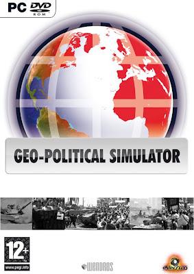 http://4.bp.blogspot.com/_6zSkpdCXDX0/SR56WGtDeAI/AAAAAAAAB_Q/KzWNe426uQM/s400/GeoPolitical+Simulator+2008+2.jpg