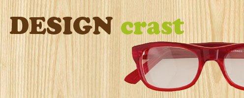 design crast