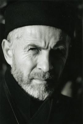 Peter Sanders, Raja Fotografi yang Menemukan Islam