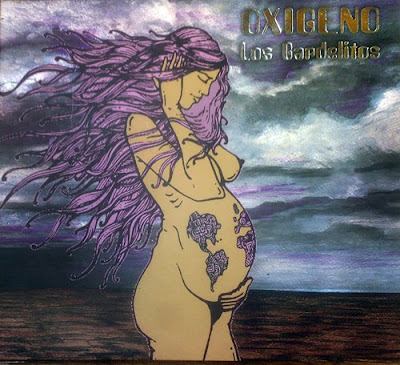 http://4.bp.blogspot.com/_7--cqO27Sd4/SQb9ntERrmI/AAAAAAAAA-A/oB09k1MT8gY/s400/gardelitos_oxigeno.jpg