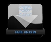 DONS À LA FONDATION DU DROIT D'AUTEUR ©