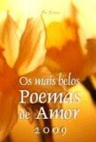 Soneto de Amor - IV