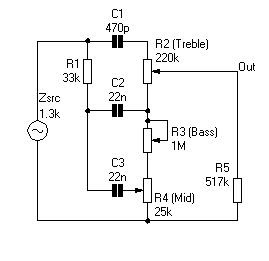 Electric Meter Wiring Diagram Free Download Schematic besides Wire Break Sensor Alarm moreover Icar resourcecenter encyclopedia ignition together with Basic Electrical Symbols And Functions also Difference Between Wiring Schematic And Diagram. on electronic circuit breaker schematic