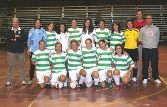 CAMPIONATO 2009-2010