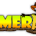 Farmerama: Enjoy Country Living (Browser Game)