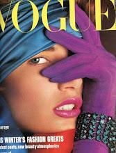 Vogue de 1984