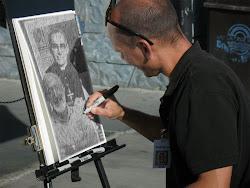Padre Salvador Carranza