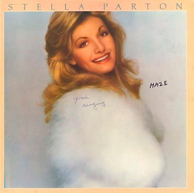 Stella Parton - Stella Parton