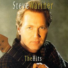 Steve Wariner - The Hits (1999)