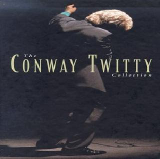 Conway Twitty Collection (1994)