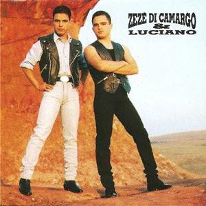 Zeza Di Camargo & Luciano (1995)