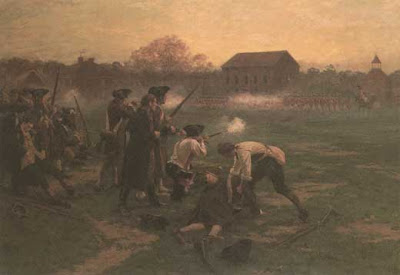 http://4.bp.blogspot.com/_7-RIvWKbCKw/RstVQj04dPI/AAAAAAAAALg/SD7aOnegiLI/s400/battle_of_lexington.jpg