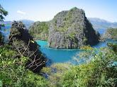 Philippine Dreams.