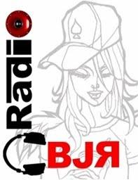 Rádio CBJr.