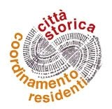 Coordinamento Residenti Citt Storica - Roma