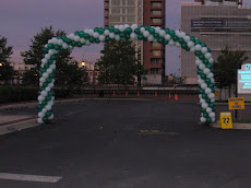 CCHS Delaware Marathon course update
