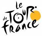 The tour .....