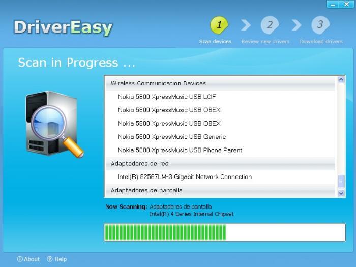 Controlador de gr ficos Intel para Windows 15 33