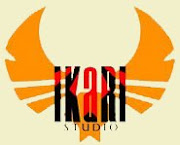 Miembro de Ikari Studio