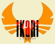 Miembro de Ikari Studio