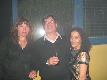 Lorena, Alberto