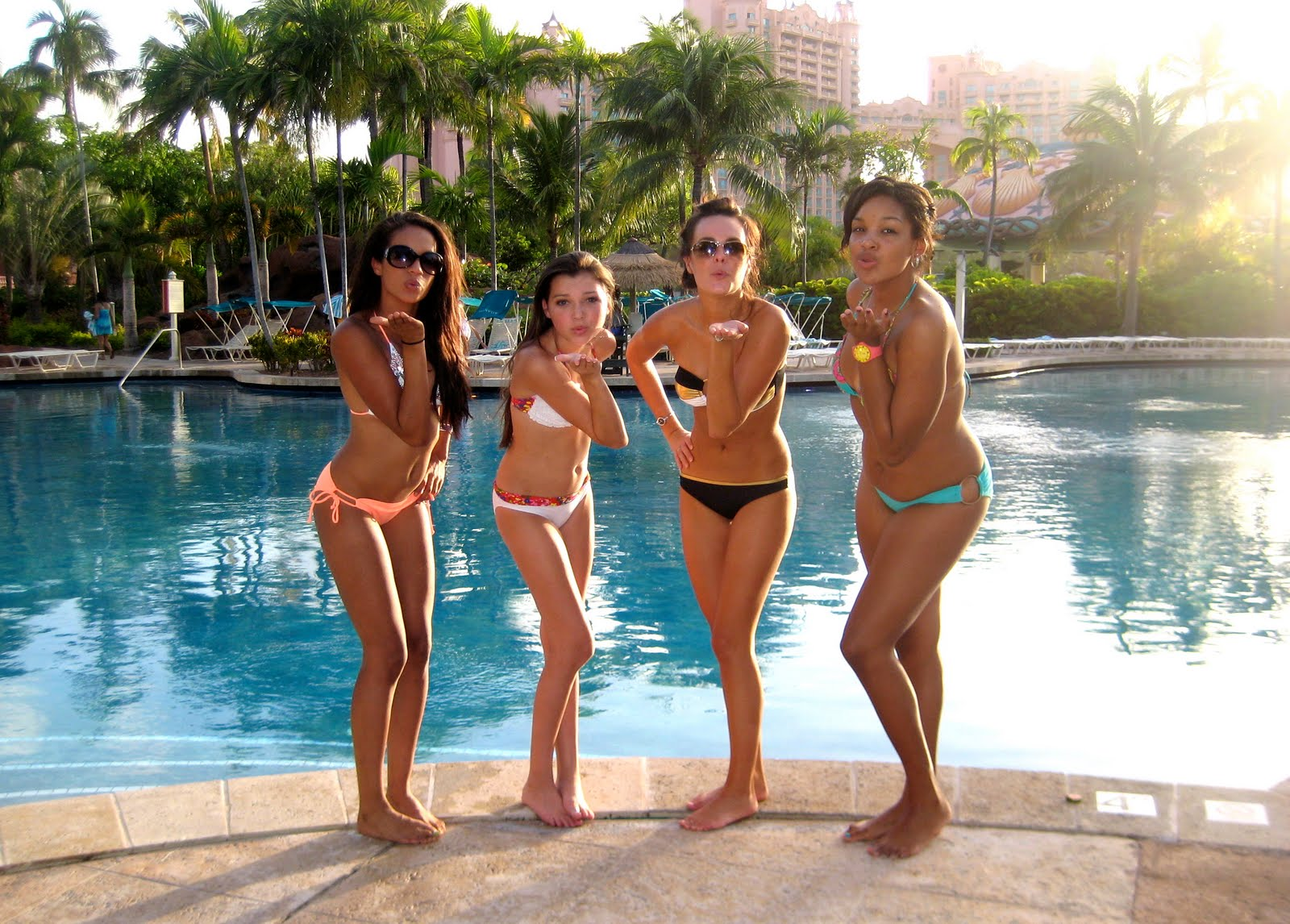 key colony beach milf personals Key colony beach's best 100% free milfs dating site meet thousands of single milfs in key colony beach with mingle2's free personal ads and chat rooms our network of milfs women in key.