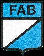 Escudo de la Federación Argentina de Boxeo