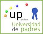 Universidad de Padres