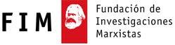 Creación Organizaciones y Asociaciones. - Página 5 FIM