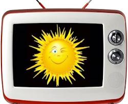 SoleteGolfeteTV