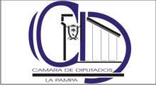 CAMARA DE DIPUTADOS DE LA PAMPA