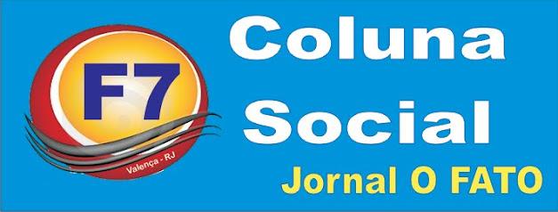 COLUNA SOCIAL
