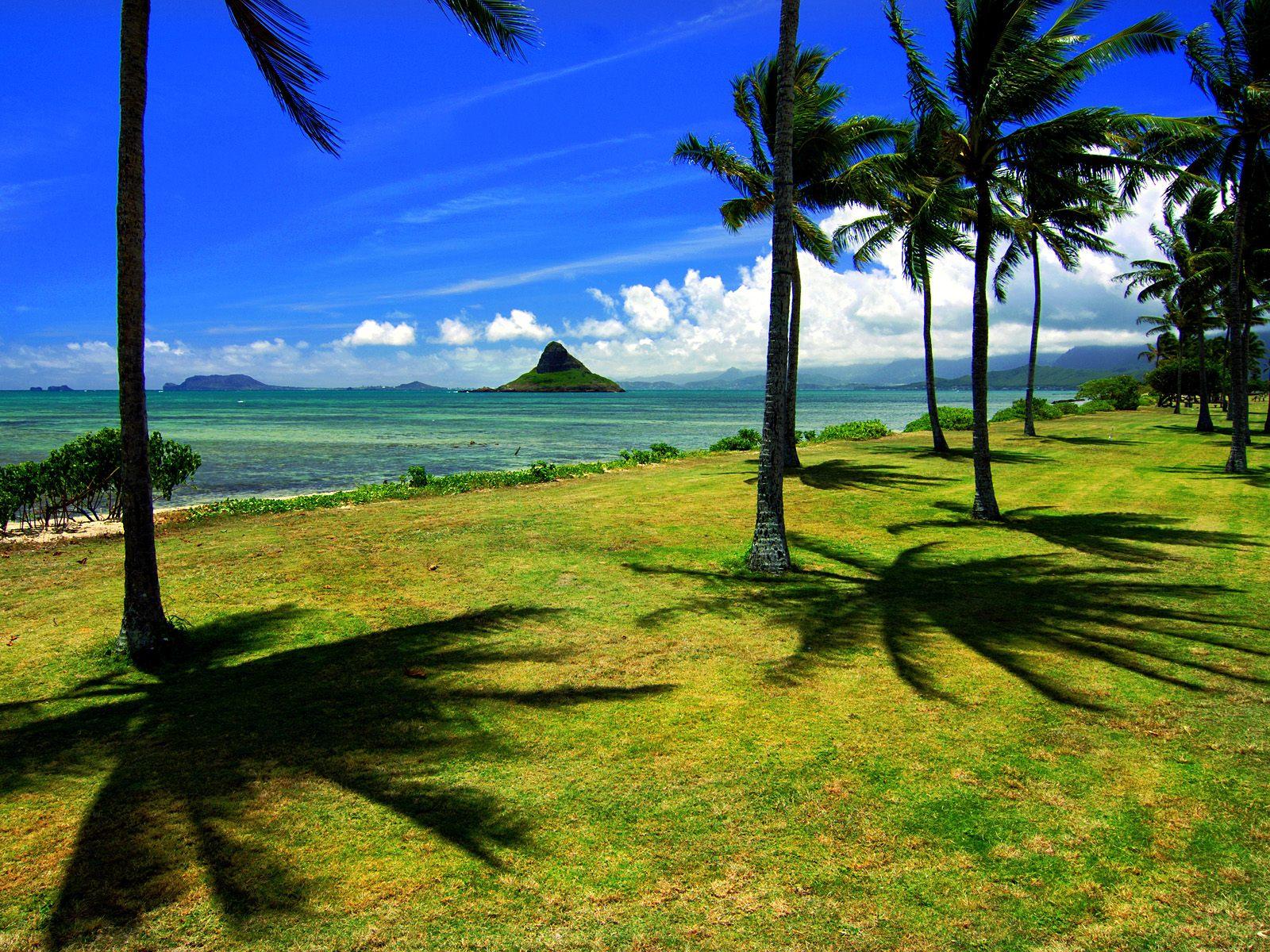 http://4.bp.blogspot.com/_708_wIdtSh0/S_3mMaSzW8I/AAAAAAAAAwA/HX0YxRl2os4/s1600/Chinaman%27s+Hat,+Oahu,+Hawaii.jpg
