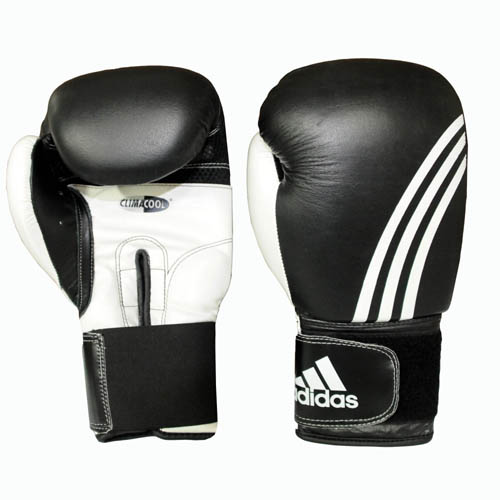 Adidas Long Finger Performance Gloves Weight Lifting: Adidas Performer Boxing Gloves ClimaCool Review