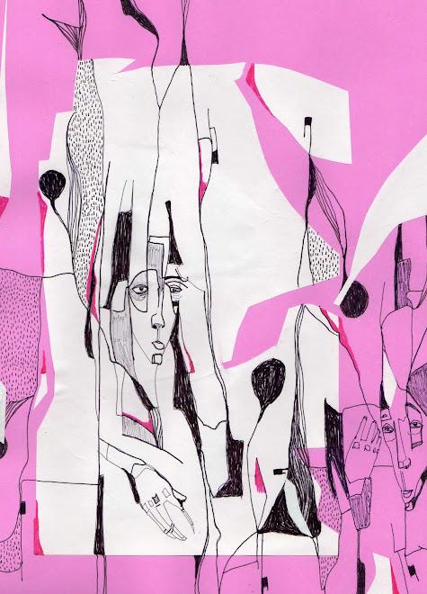 Frestas (2008)
