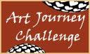 Art Journey designteam