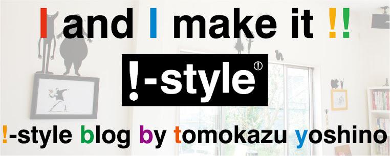 !-style blog