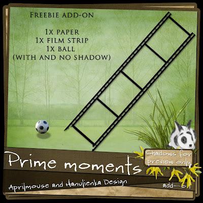 http://aprilmouse.blogspot.com/2009/04/prime-moments.html