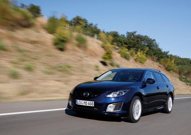 http://4.bp.blogspot.com/_70fbzj0gVqc/TTAnFtcnzGI/AAAAAAAAAS4/tRE15D7M3jM/s1600/Mazda-6_SAP_Wagon_2009_800x600_wallpaper_02_2234.jpg