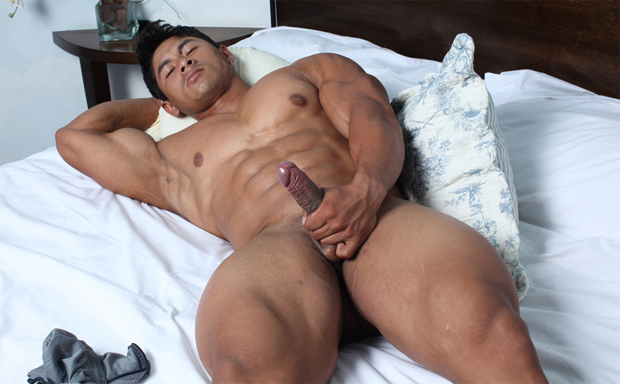 Yes!! LOVE asian men and latino women that preview pic